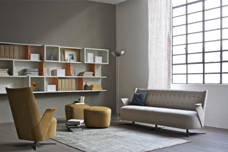 01S_Estel_ComfortRelax_SofaArmchair_Embrasse-sofa