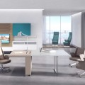 00S_Estel_Executive-Common-Area_Executive-Meeting_Campiello
