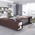 01S_Estel_Executive-Common-Area_Executive-Meeting_Ducale