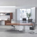01S_Estel_Executive-Common-Area_Executive-Meeting_Niemeyer