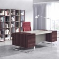 02S_Estel_Executive-Common-Area_Executive-Meeting_Deck
