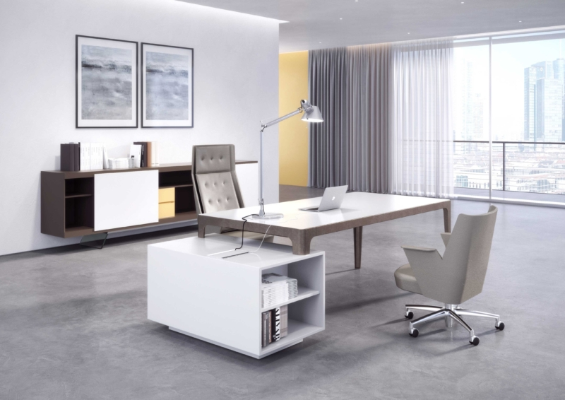02S_Estel_Executive-Common-Area_Executive-Meeting_Grand-More_executive