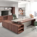 03S_Estel_Executive-Common-Area_Executive-Meeting_Ducale