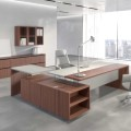04S_Estel_Executive-Common-Area_Executive-Meeting_Campiello