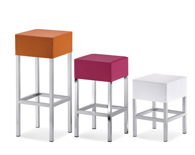 Box-BoxLounge-Pedrali_01