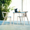 Magis-Air-Table-Outdoor-65-x-65-cm-beige-Situation
