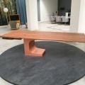 Tavolo_Niemeyer