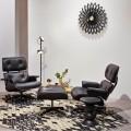 Vitra_Sunflower-Clock-Nelson-Wanduhr_1080x1080-ID541214-39bfc871ff440dabf180750456aabfa9