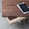 b_NIEMEYER-Solid-wood-office-desk-ESTEL-GROUP-144713-rel6948132c
