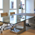 estel-niemeyer-conference-table_88407