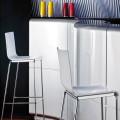 kuadra-bar-stool-by-pedrali-2
