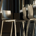 kuadra-bar-stool-by-pedrali-4