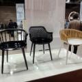 magis-chair_one_5130
