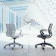 se-joy-home-office-chair-10