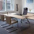 vitra-ad-hoc-executive-table