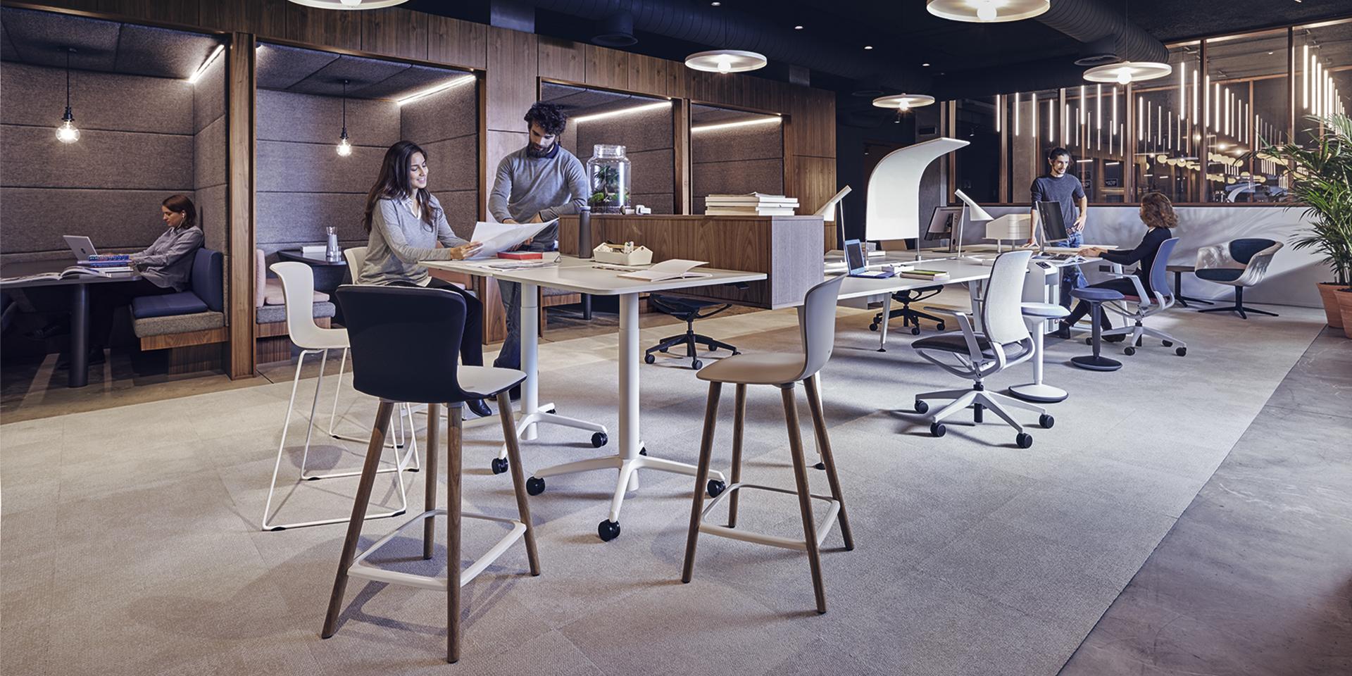 sedus_se-spot-stool_header_01