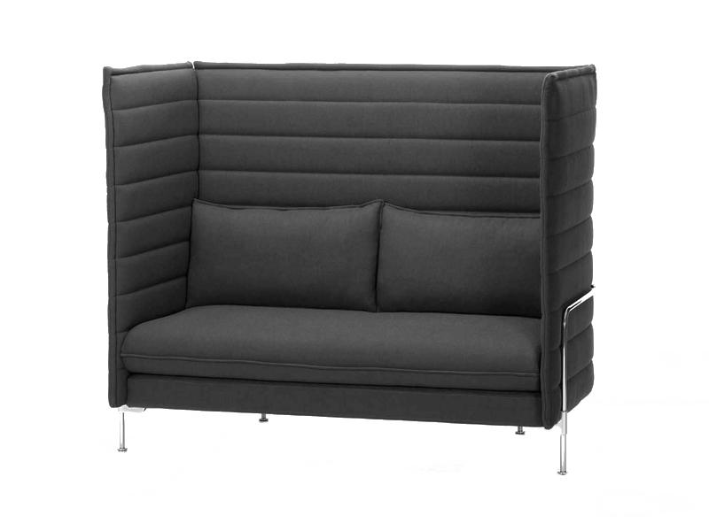 Kanapék - Fotelek