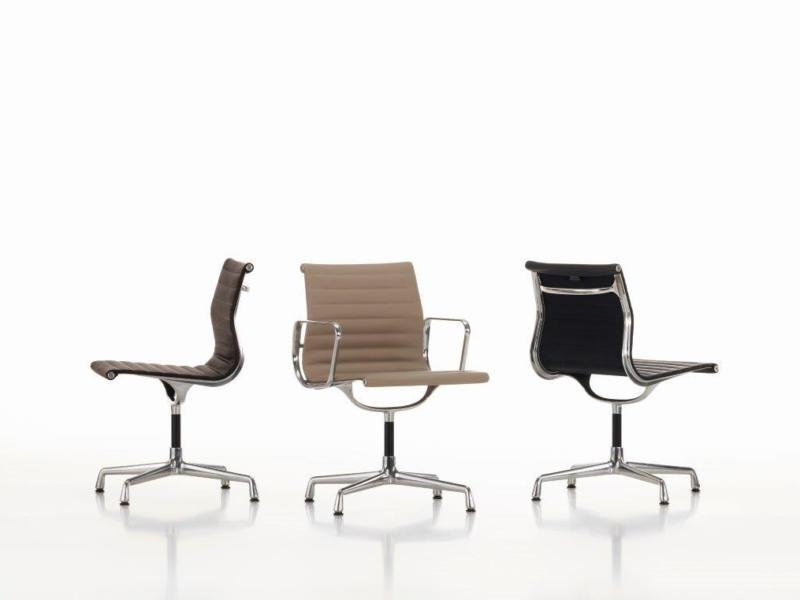 aluminium_chair_ea_103_vitra_10