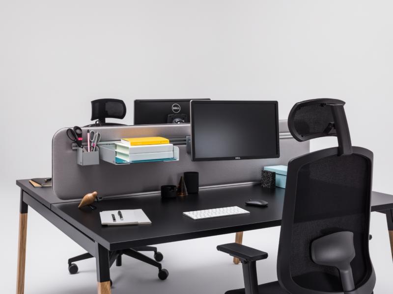 workstation-desk-ogi_w-mdd-7