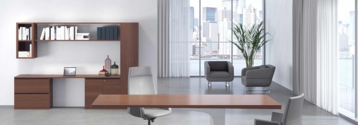 01S_Estel_Executive-Common-Area_Executive-Meeting_Niemeyer