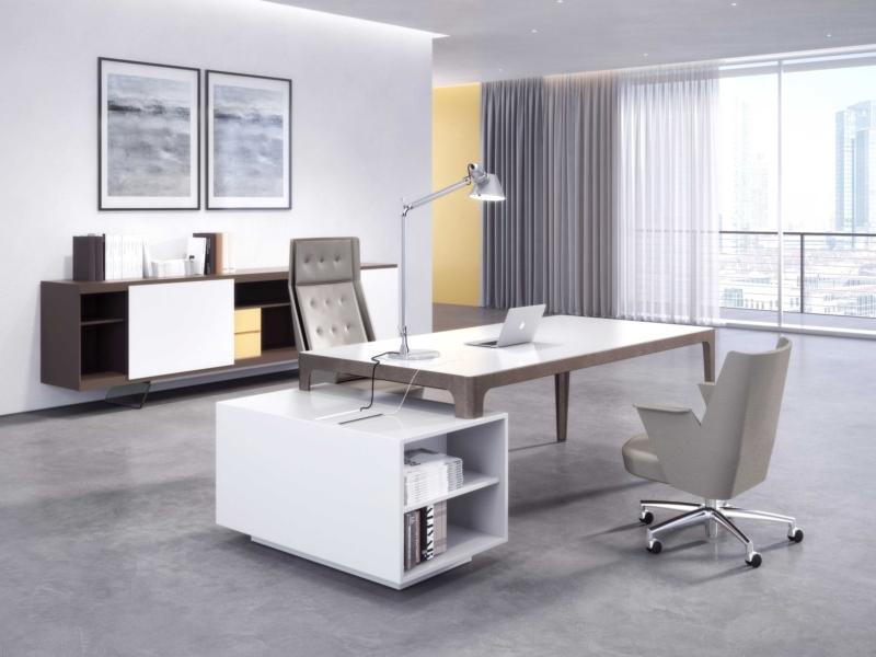 02S_Estel_Executive-Common-Area_Executive-Meeting_Grand-More_executive