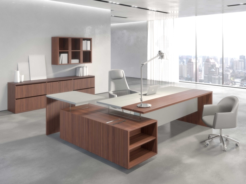 04S_Estel_Executive-Common-Area_Executive-Meeting_Campiello
