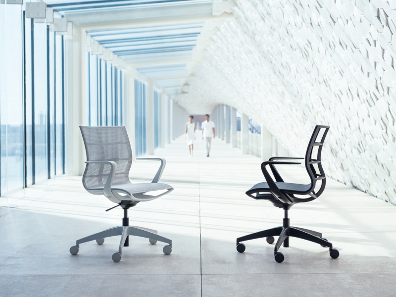 se-joy-home-office-chair-10